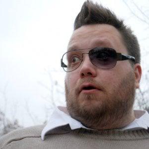Profile picture for TJ Clark