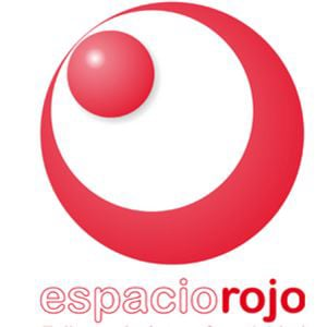 Profile picture for Asociación Espacio Rojo
