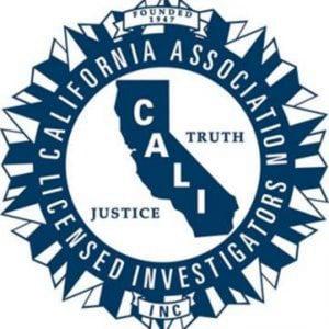 Profile picture for CALI