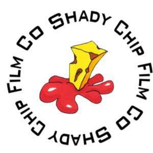 Profile picture for Shady Chip