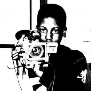 Profile picture for Treasure Films