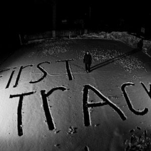 Profile picture for First Tracks Productions