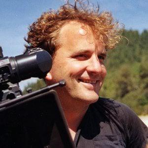 Profile picture for Ben Kempas