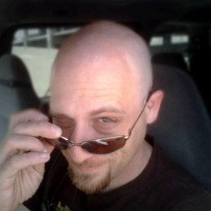Profile picture for David Block