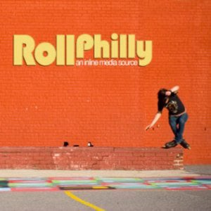 Profile picture for Roll Philly