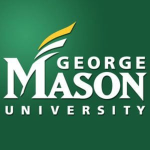 Profile picture for George Mason University