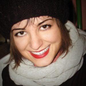 Profile picture for letizia bozzolini