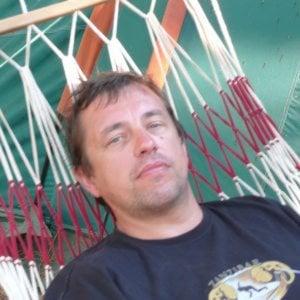 Profile picture for robin Maltête