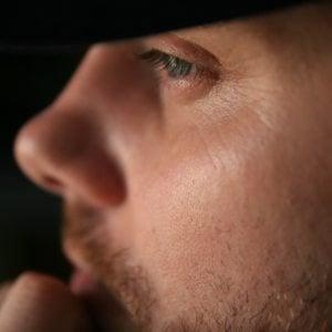 Profile picture for Shane Kinsler