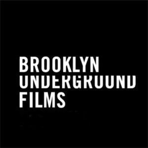 Profile picture for Brooklyn Underground Films