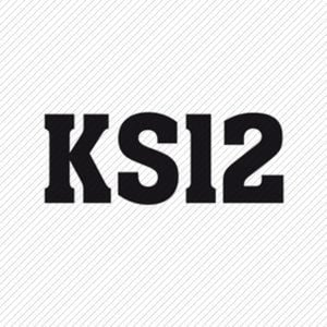 Profile picture for KS12