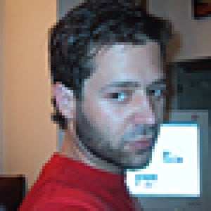 Profile picture for Jase Patrizio