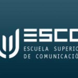 Profile picture for ESCO