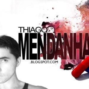 Profile picture for thiagomendanha
