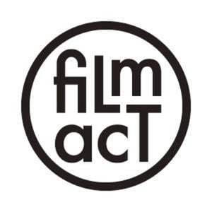 Profile picture for filmact