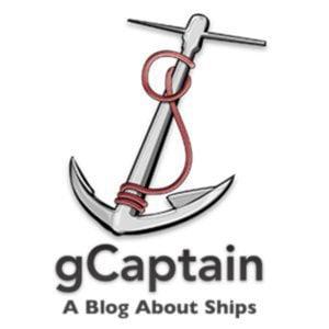 Profile picture for gCaptain.com