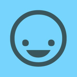 Profile picture for beatriz soto