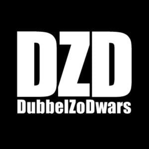Profile picture for Dubbel zo Dwars