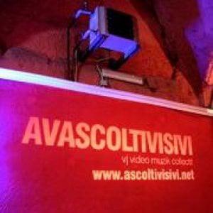 Profile picture for AscoltiVisivi
