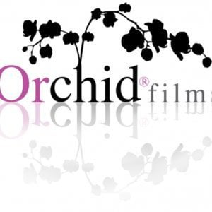 Profile picture for Orchid Films