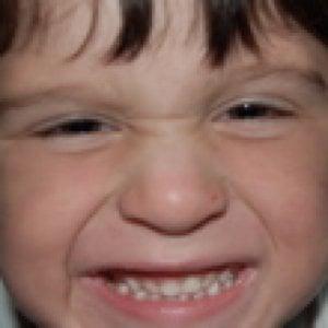 Profile picture for Roy Gomez