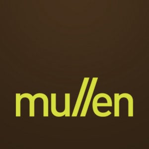Profile picture for Mullen