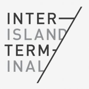 Profile picture for Interisland Terminal