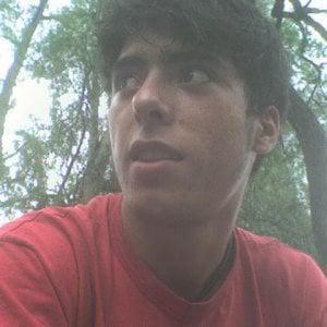 Profile picture for braian haber dias
