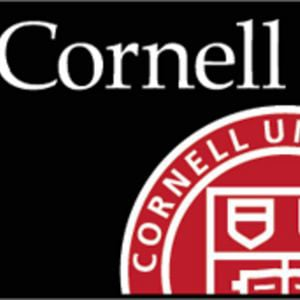 Profile picture for Cornell University