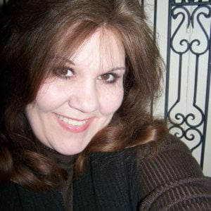 Profile picture for Crickett