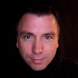 Profile picture for Glenn D. Hudson