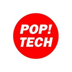 Profile picture for PopTech