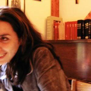 Profile picture for Natella Kataev
