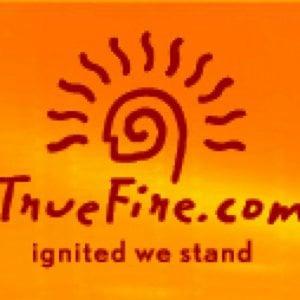 Profile picture for TrueFire