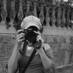 Profile picture for Julia Olivares