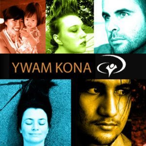 Profile picture for YWAM Kona