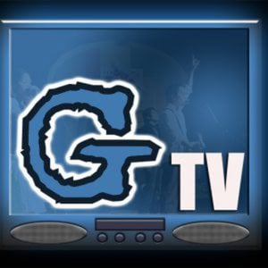 Profile picture for GenConTV