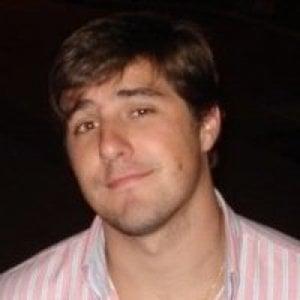 Profile picture for José María