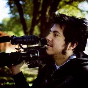 Profile picture for Andy Delgado
