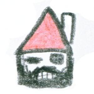 Profile picture for shopcart