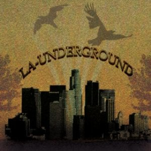 Profile picture for la-underground