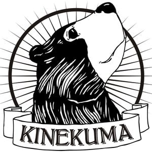 Profile picture for kinekuma