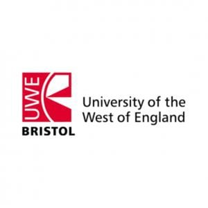 Profile picture for UWE Bristol - Filmmaking