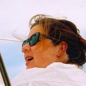 Profile picture for lawatt