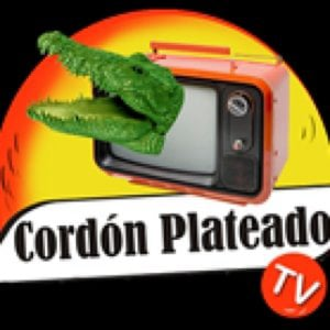 Profile picture for Cordon Plateado TV