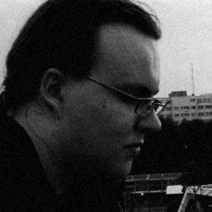 Profile picture for Teemu Lahti