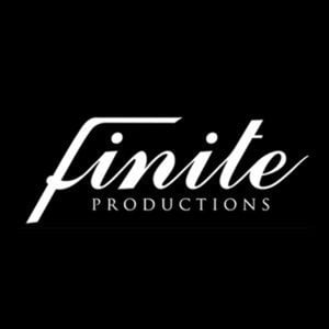 Profile picture for Finite Productions