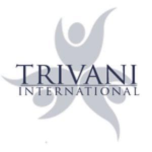 Profile picture for Trivani International