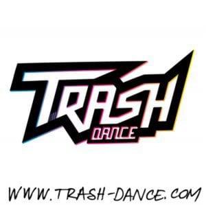 Profile picture for Trash-Dance