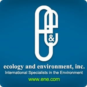 Profile picture for Ecology and Environment, Inc.
